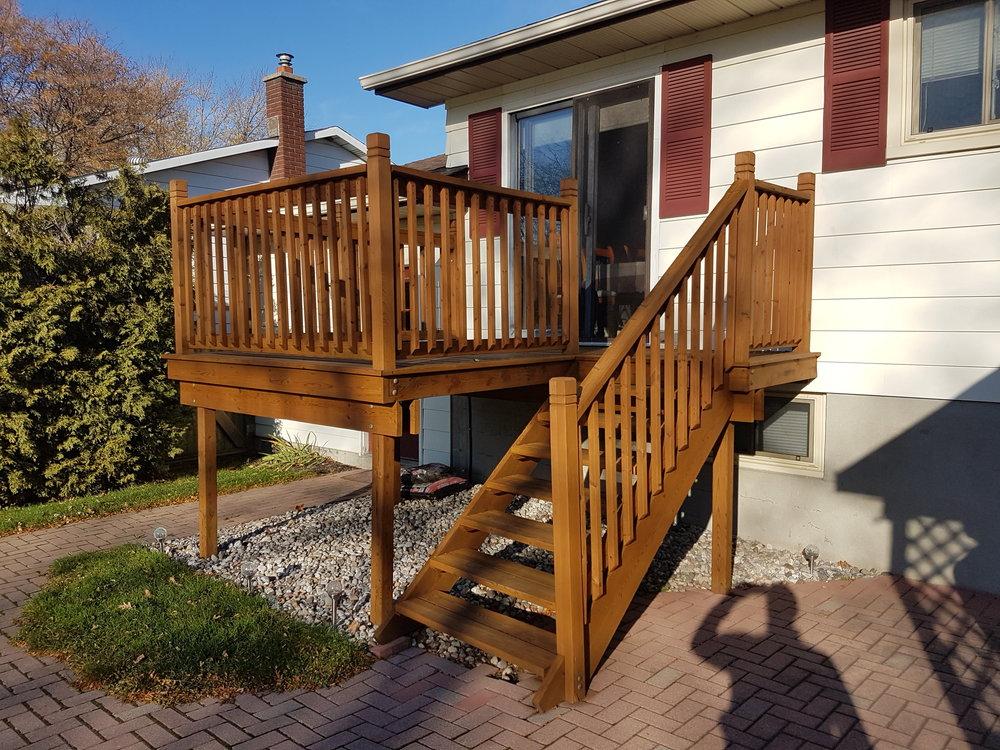 Decks and Fences 5.jpg