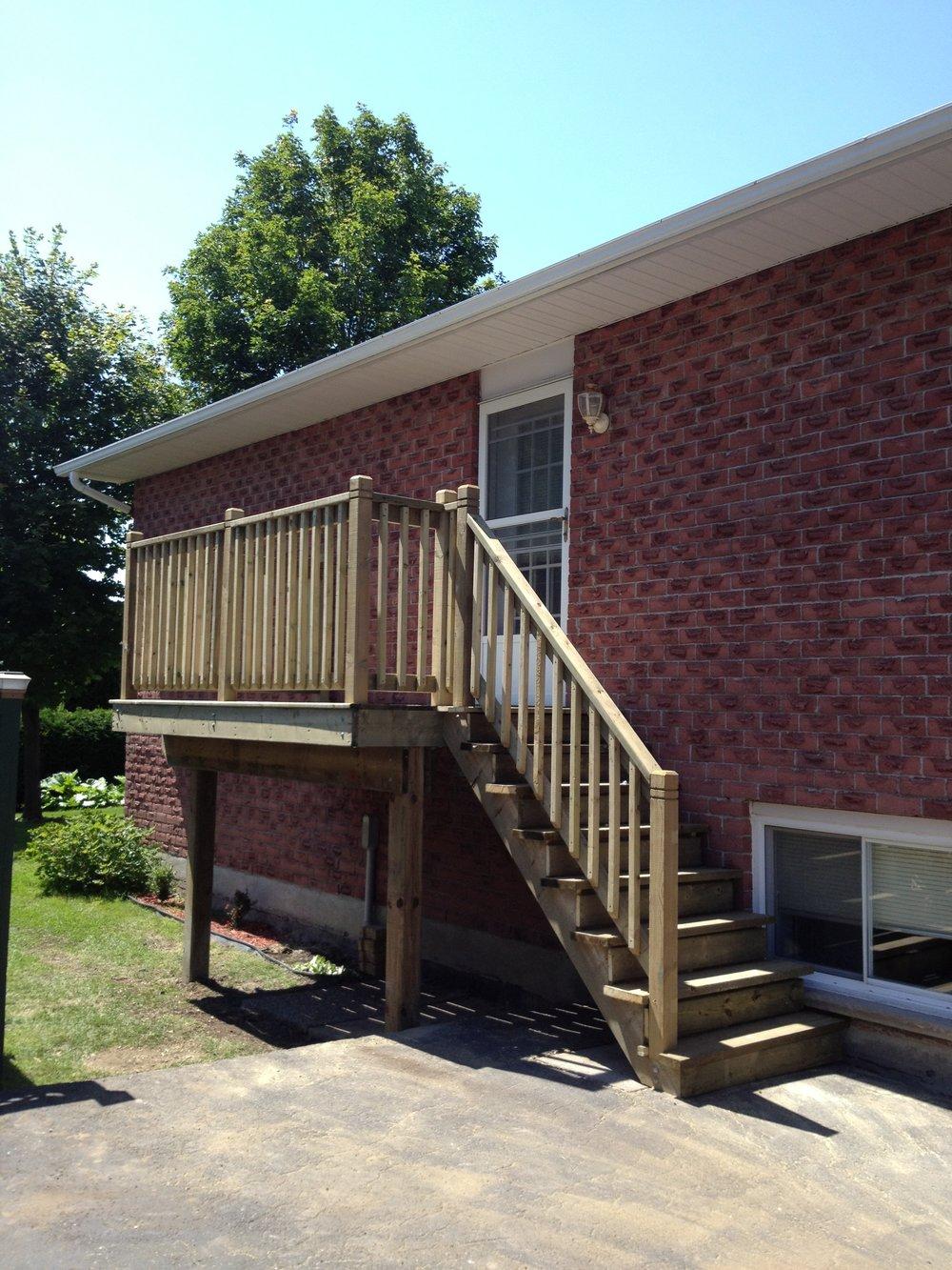 Decks and Fences 26.JPG