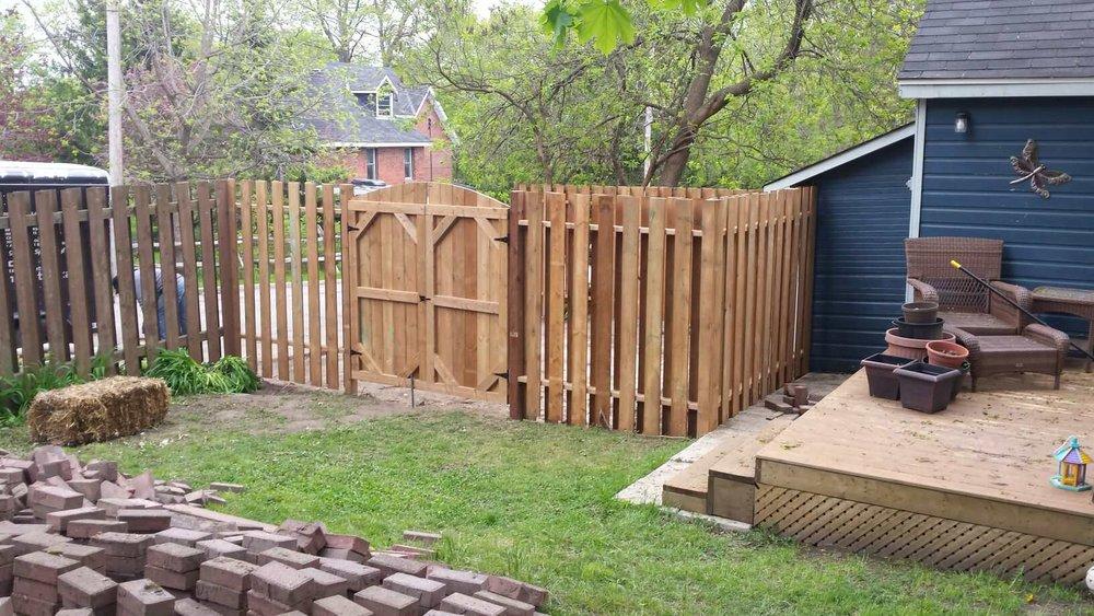 Decks and Fences 3.jpg