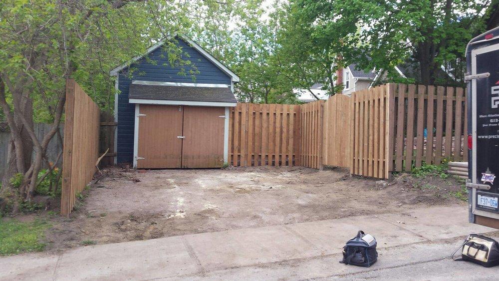 Decks and Fences 2.jpg