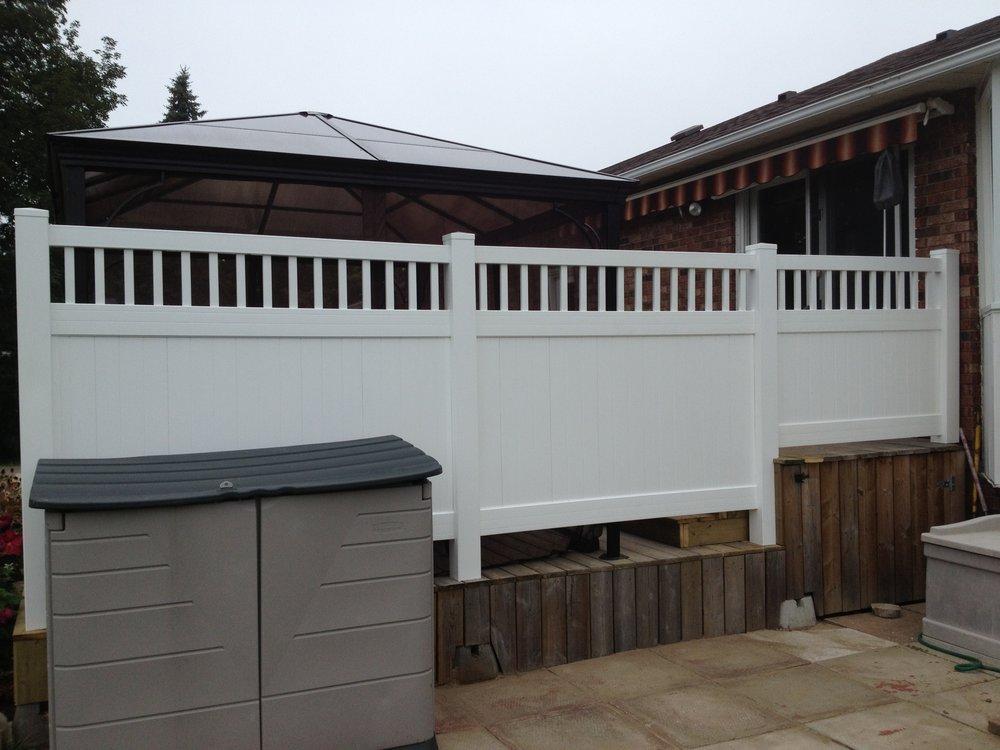 Decks and Fences 27.JPG