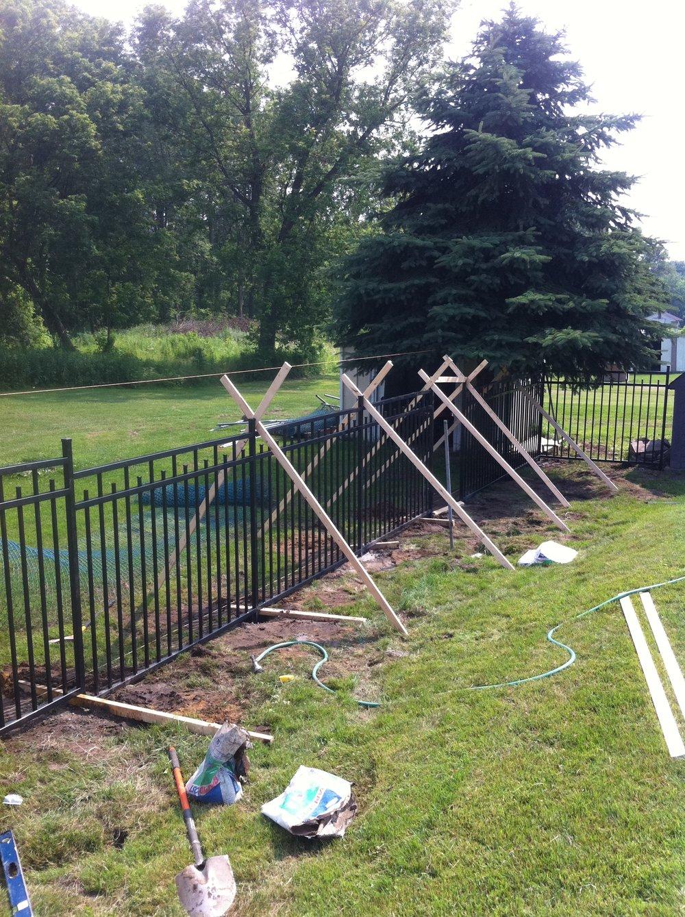 Decks and Fences 9.JPG