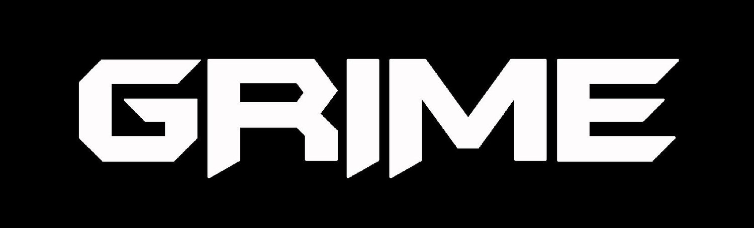 Grime Official Website
