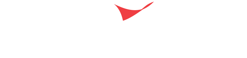ConocoPhillips_Logo.png