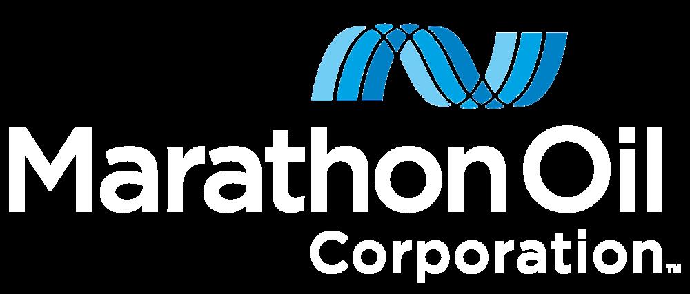 MarathonOil.png