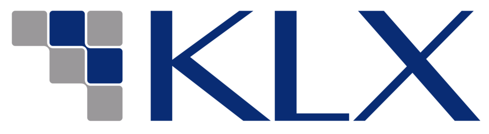 klx-inc-logo.png