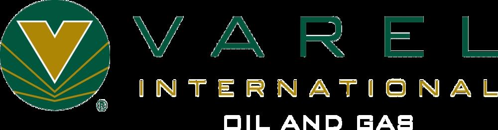 Var_Logo_OilGasHor-RGB.png
