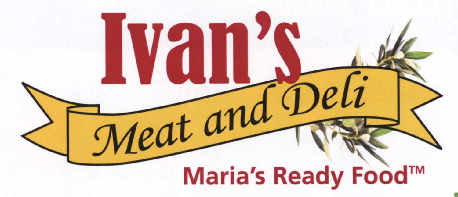 Ivan's Meat and Deli