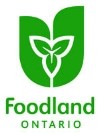 Foodland+logo copy.jpg