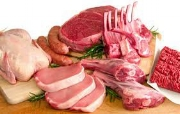 haf_meat_poultry.jpg