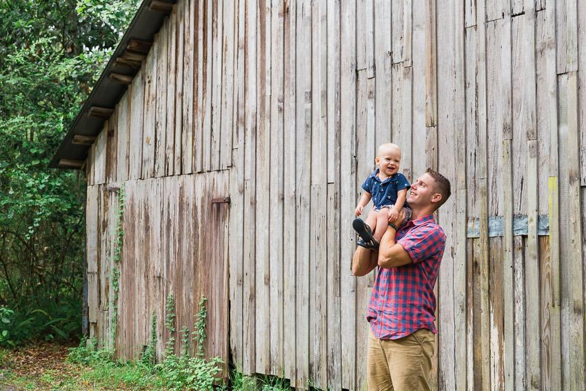 family-photographer-jacksonvile.jpg