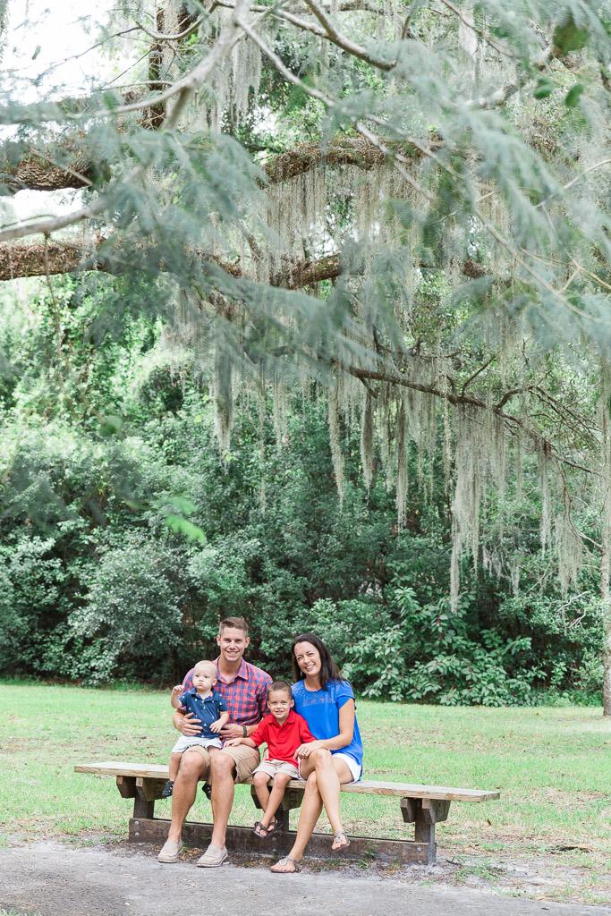 family-photographer-walter-jones-park.jpg