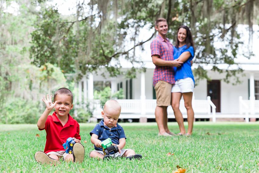 family-portraits-jacksonville.jpg