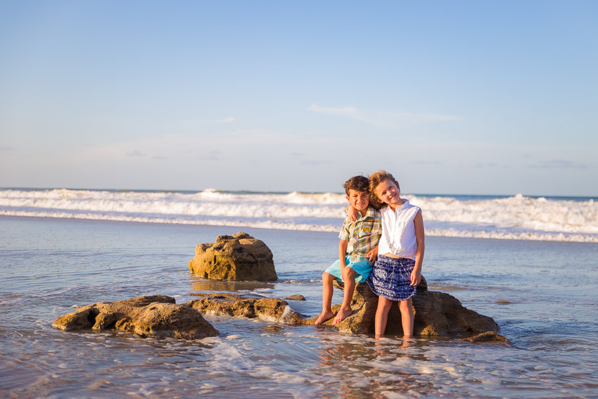 childrens-beach-photographer.jpg