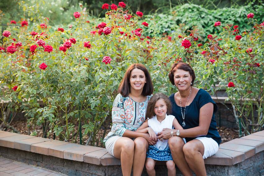 jacksonville-family-photographer.jpg