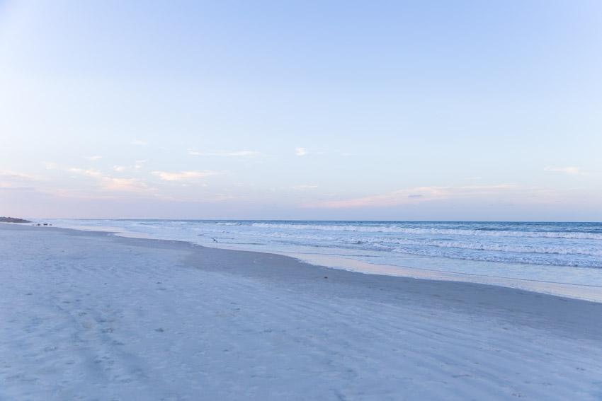 sunset-beach-photographer.jpg