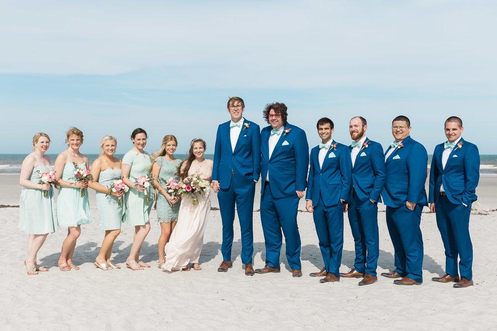 jax wedding photographer.jpg