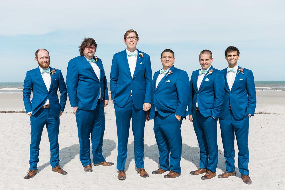 panhandle wedding photographer.jpg