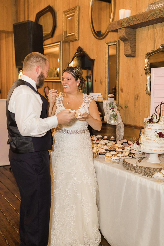 country wedding photographer.jpg