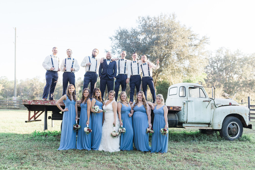 florida wedding.jpg