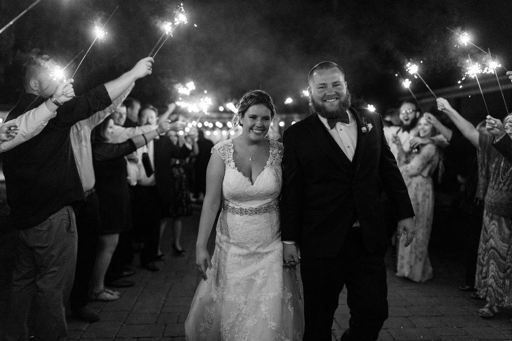 jacksonville wedding photographer.jpg