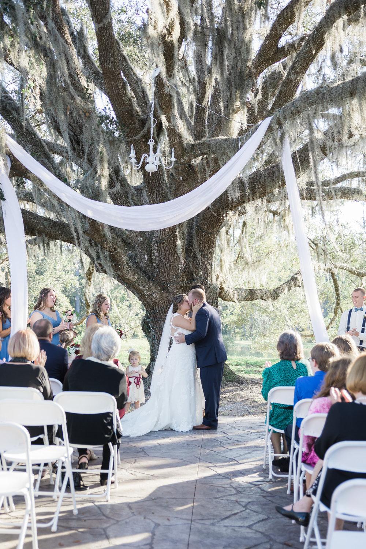 latyn's landing wedding photographer.jpg