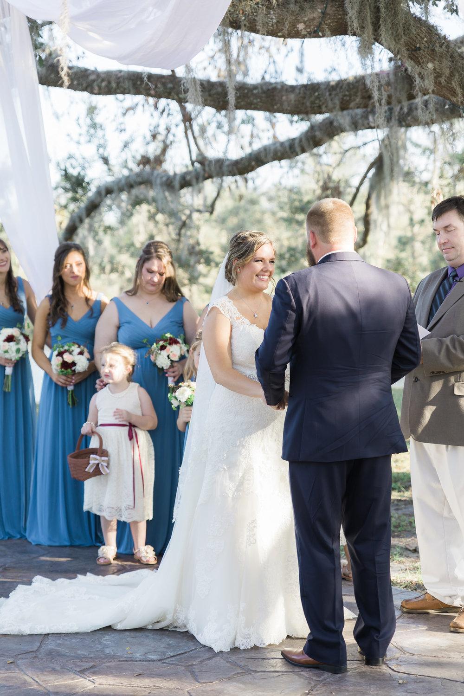 latyn's landing wedding.jpg