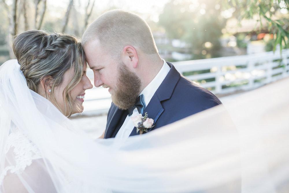 wedding photographer florida.jpg