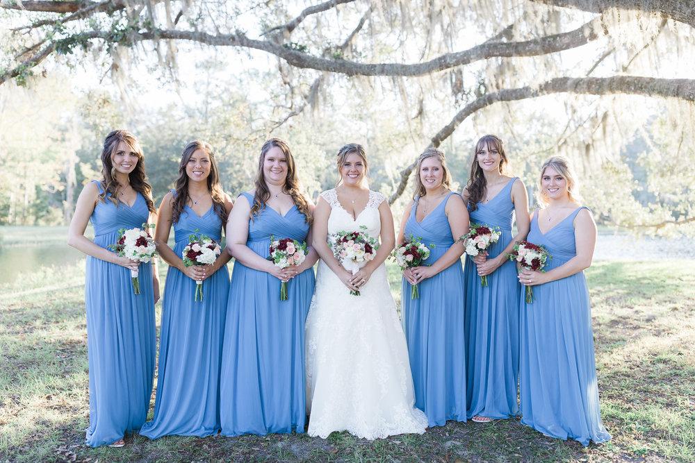 wedding photographer jax.jpg