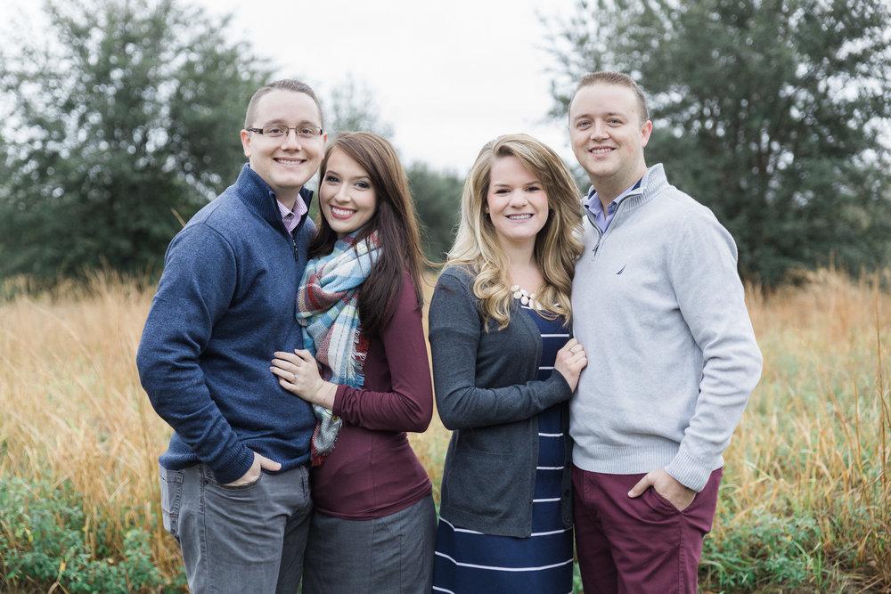 jacksonville family photographer-0004.jpg