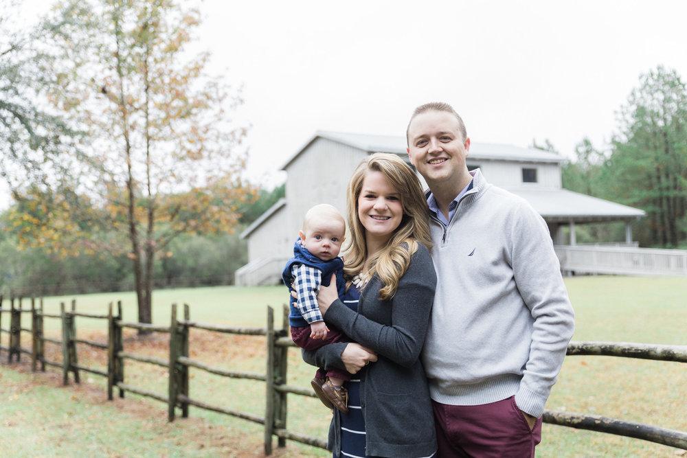 jacksonville family photographer-0008.jpg