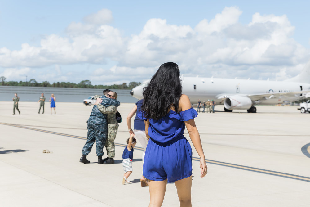 navy Homecoming-0015.jpg