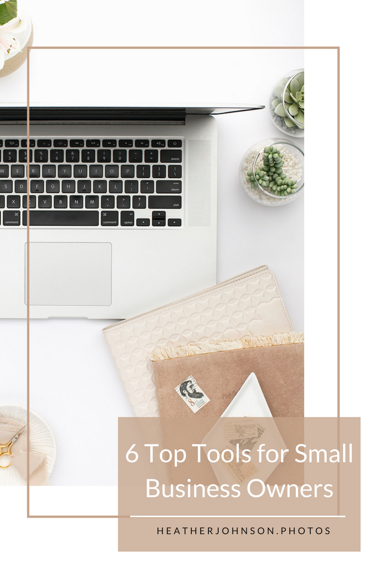 6 Top Tools for Small Business Owners.jpg