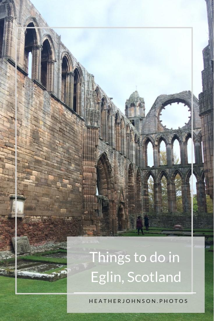 Things to Do in Eglin, Scotland.jpg
