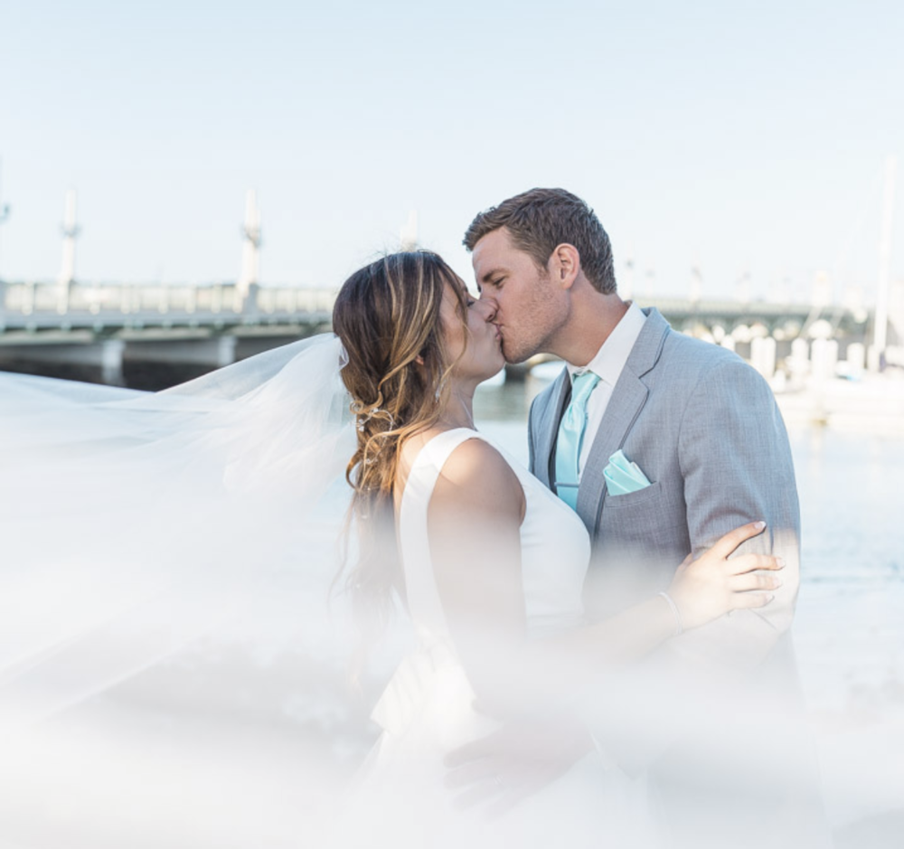 Weddings - Looking for some inspiration for your big day?Click here