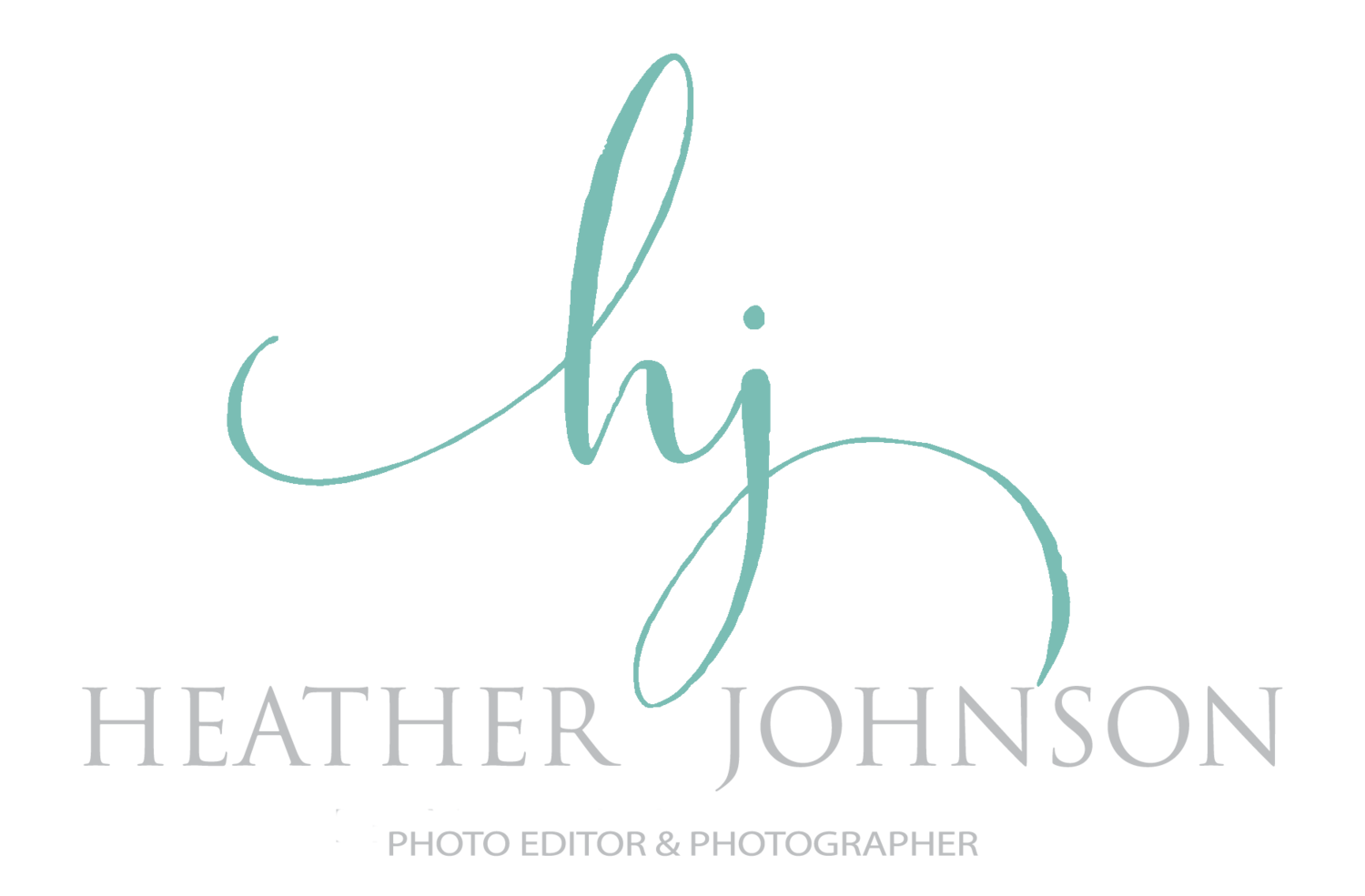 Heather Johnson Photography & Photo Editing
