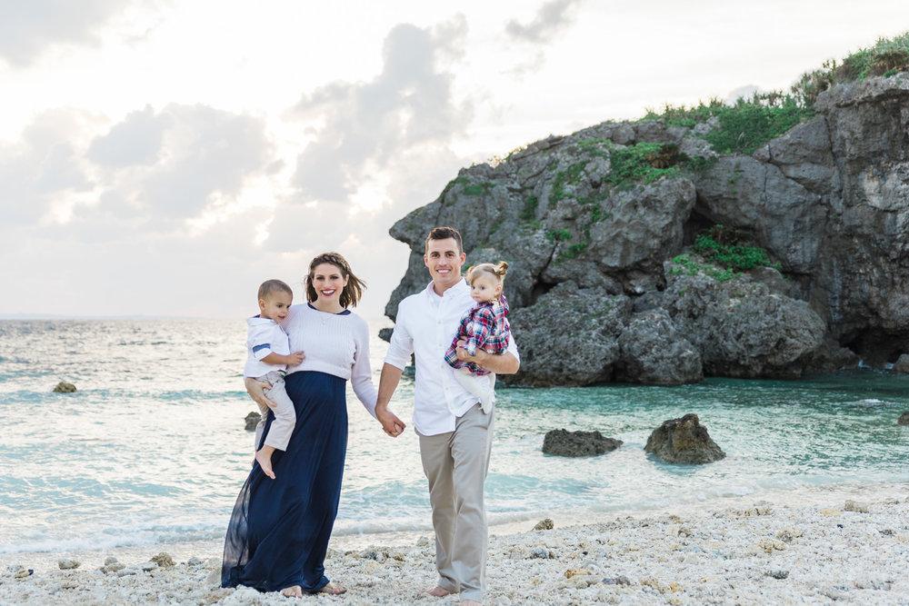 Ingram Family-0116.jpg