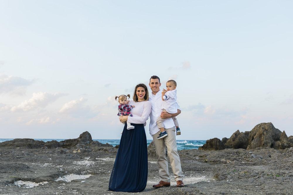 Ingram Family-9916.jpg