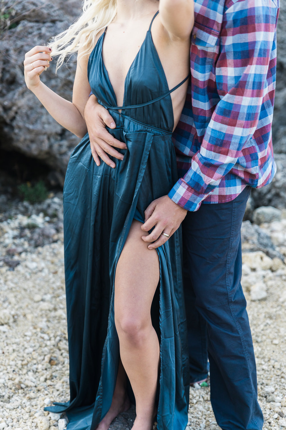 Couples Session Zach and Kelly-26.jpg