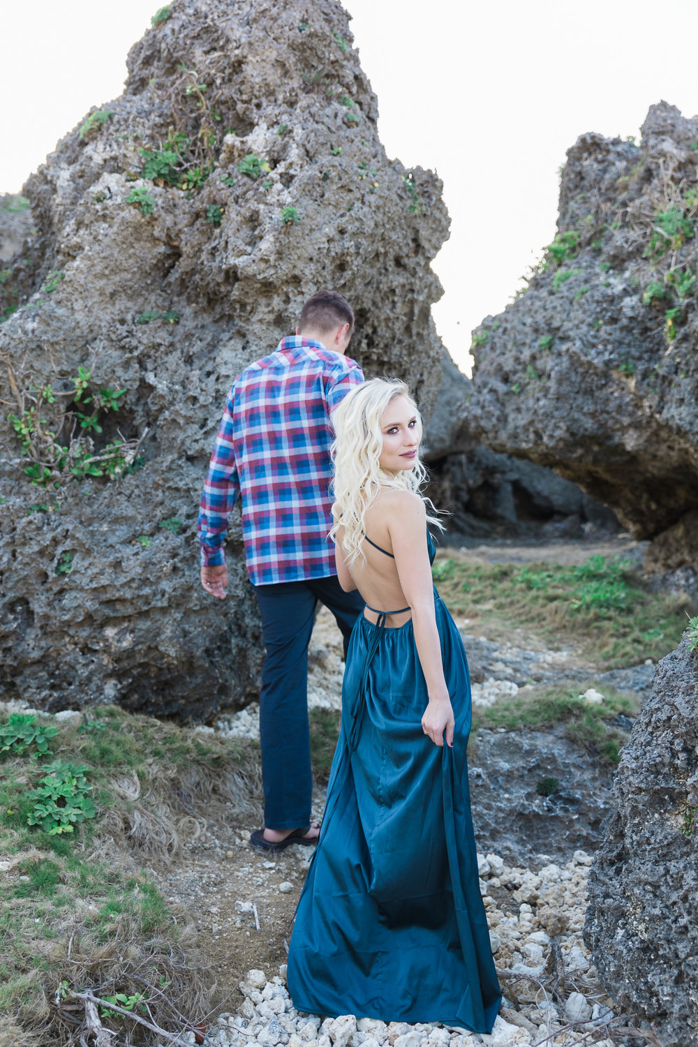 Couples Session Zach and Kelly-27.jpg
