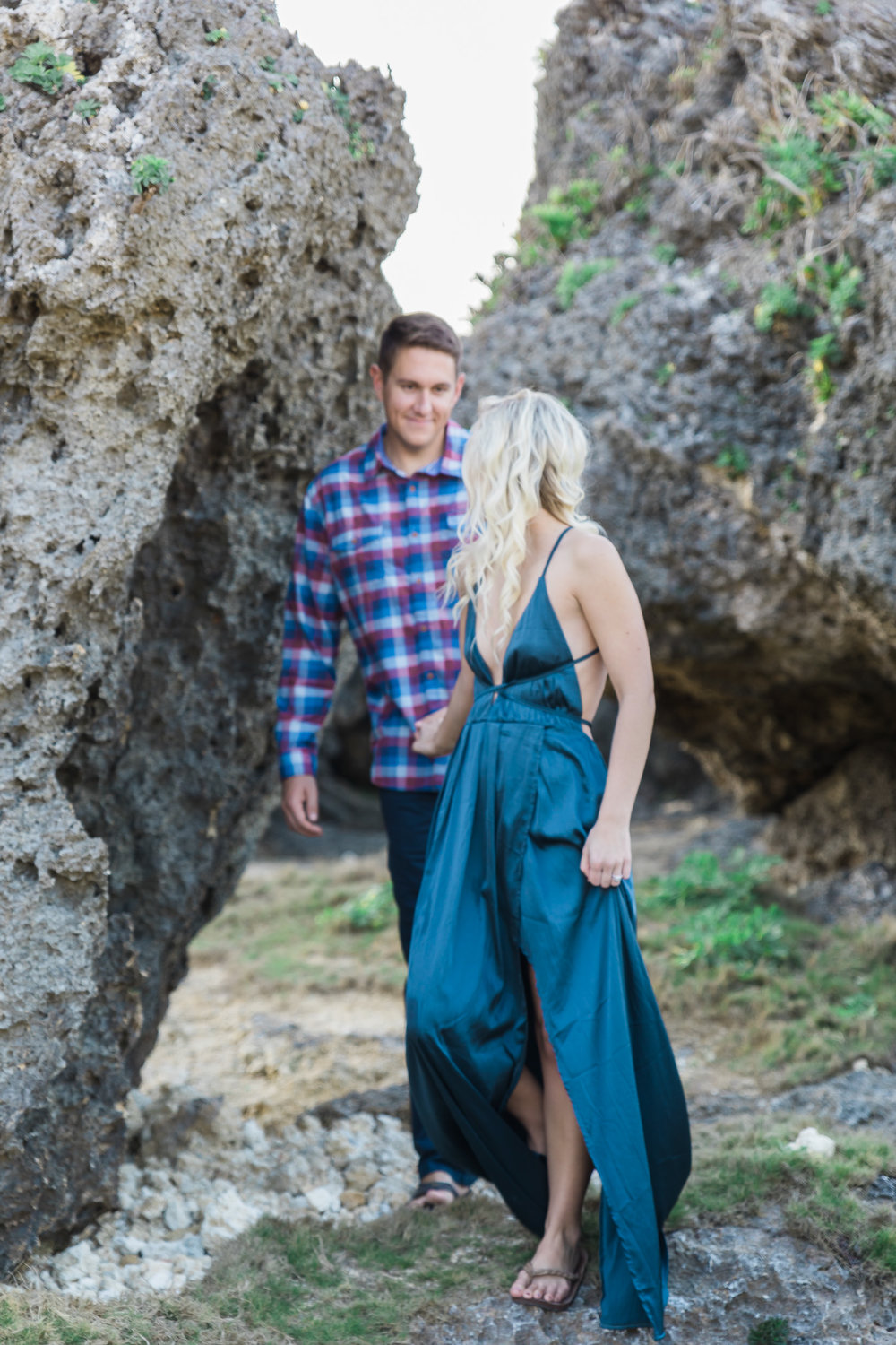 Couples Session Zach and Kelly-34.jpg