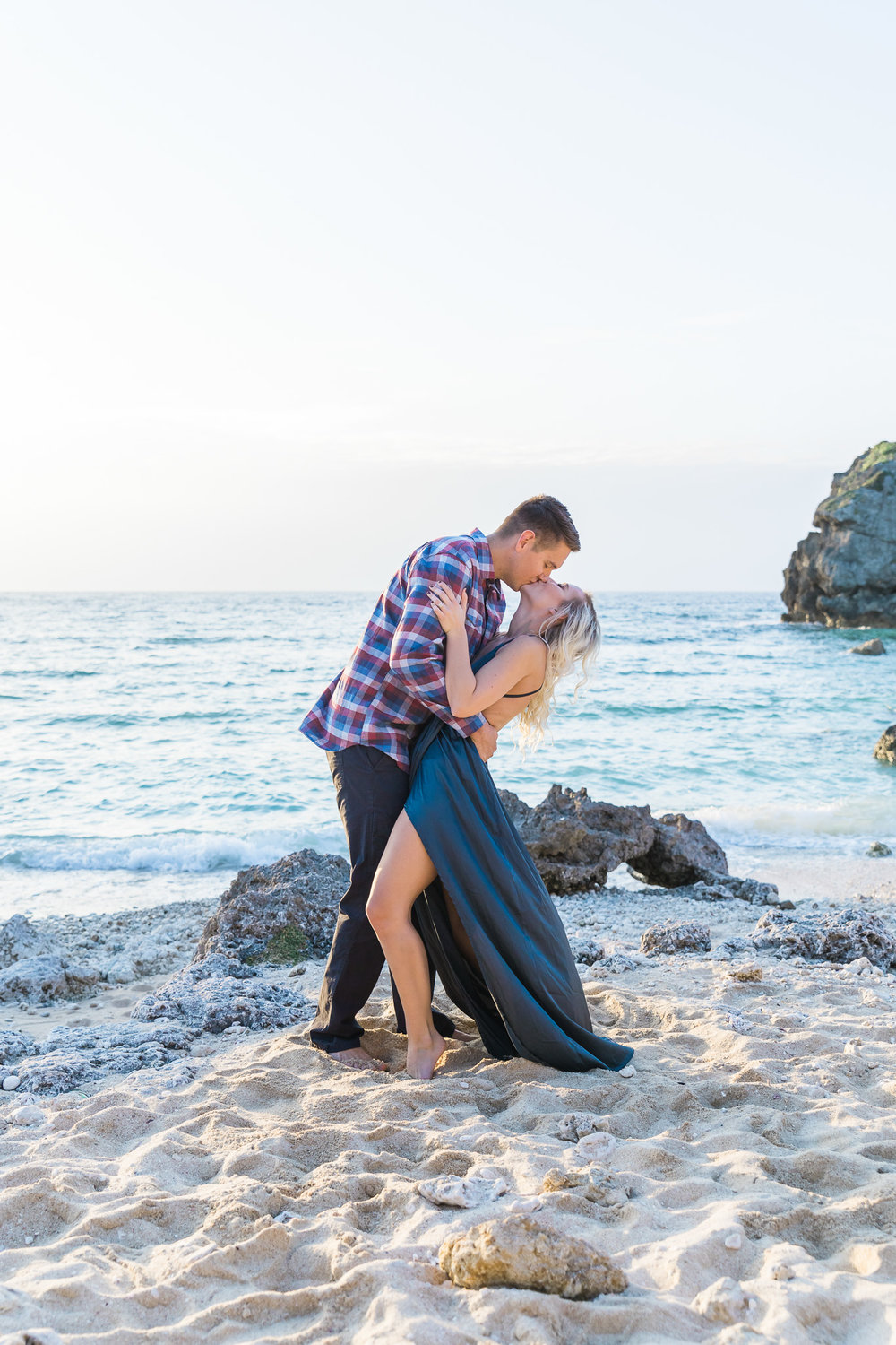 Couples Session Zach and Kelly-69.jpg