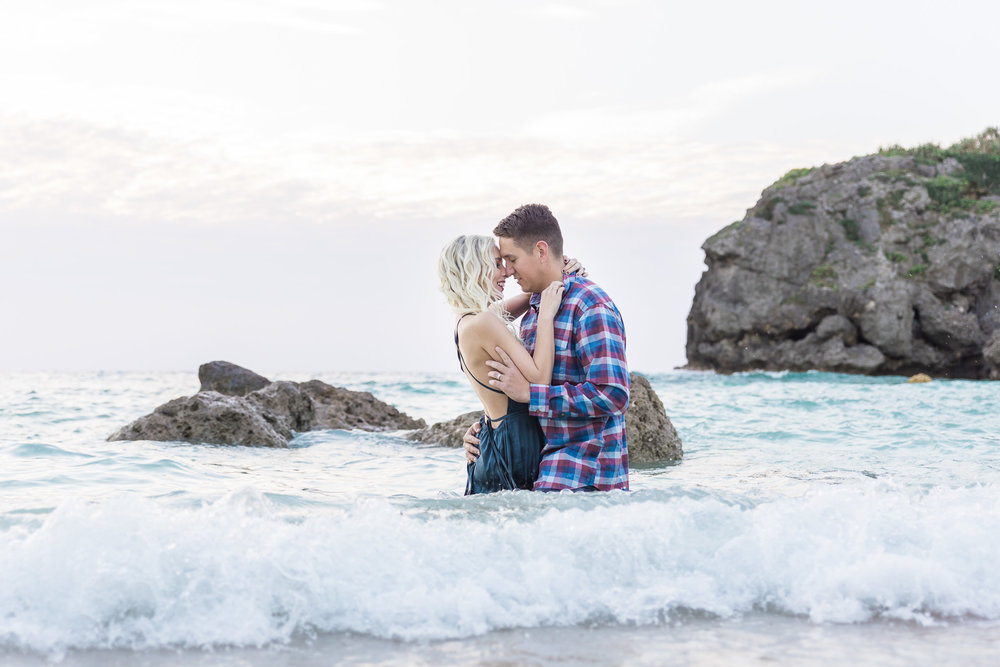 Couples Session Zach and Kelly-96.jpg