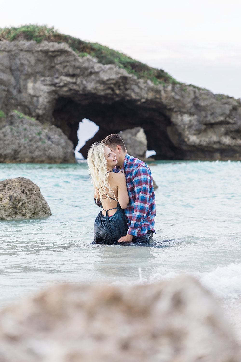 Couples Session Zach and Kelly-107.jpg