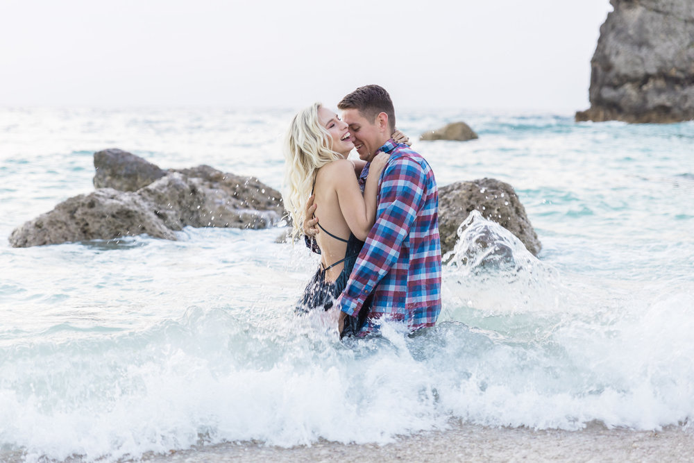 Couples Session Zach and Kelly-112.jpg