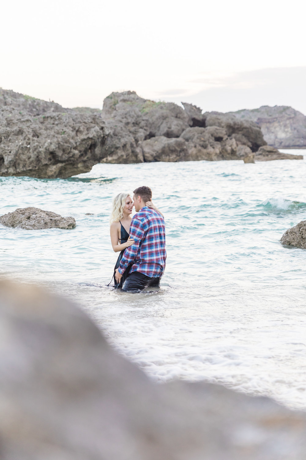 Couples Session Zach and Kelly-115.jpg