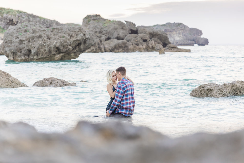 Couples Session Zach and Kelly-117.jpg