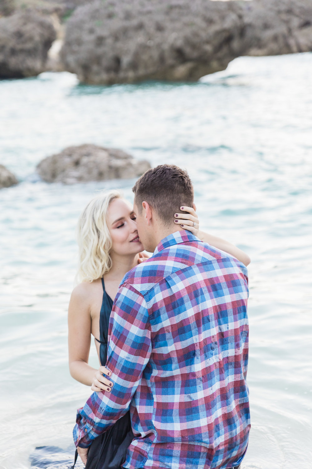 Couples Session Zach and Kelly-124.jpg