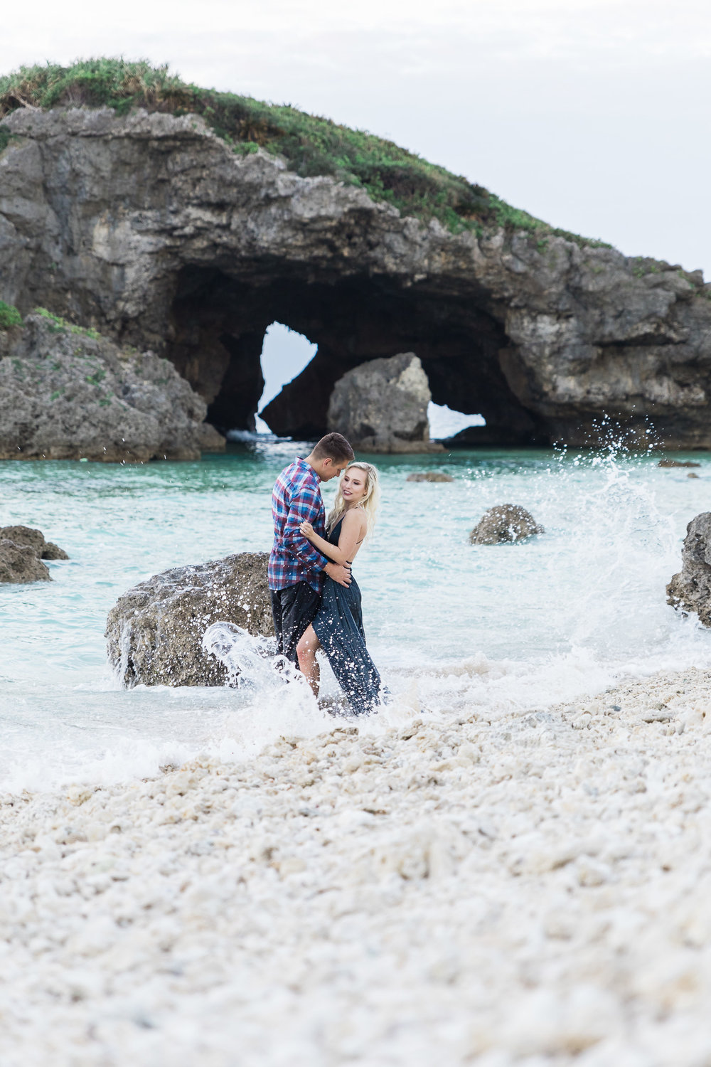 Couples Session Zach and Kelly-134.jpg