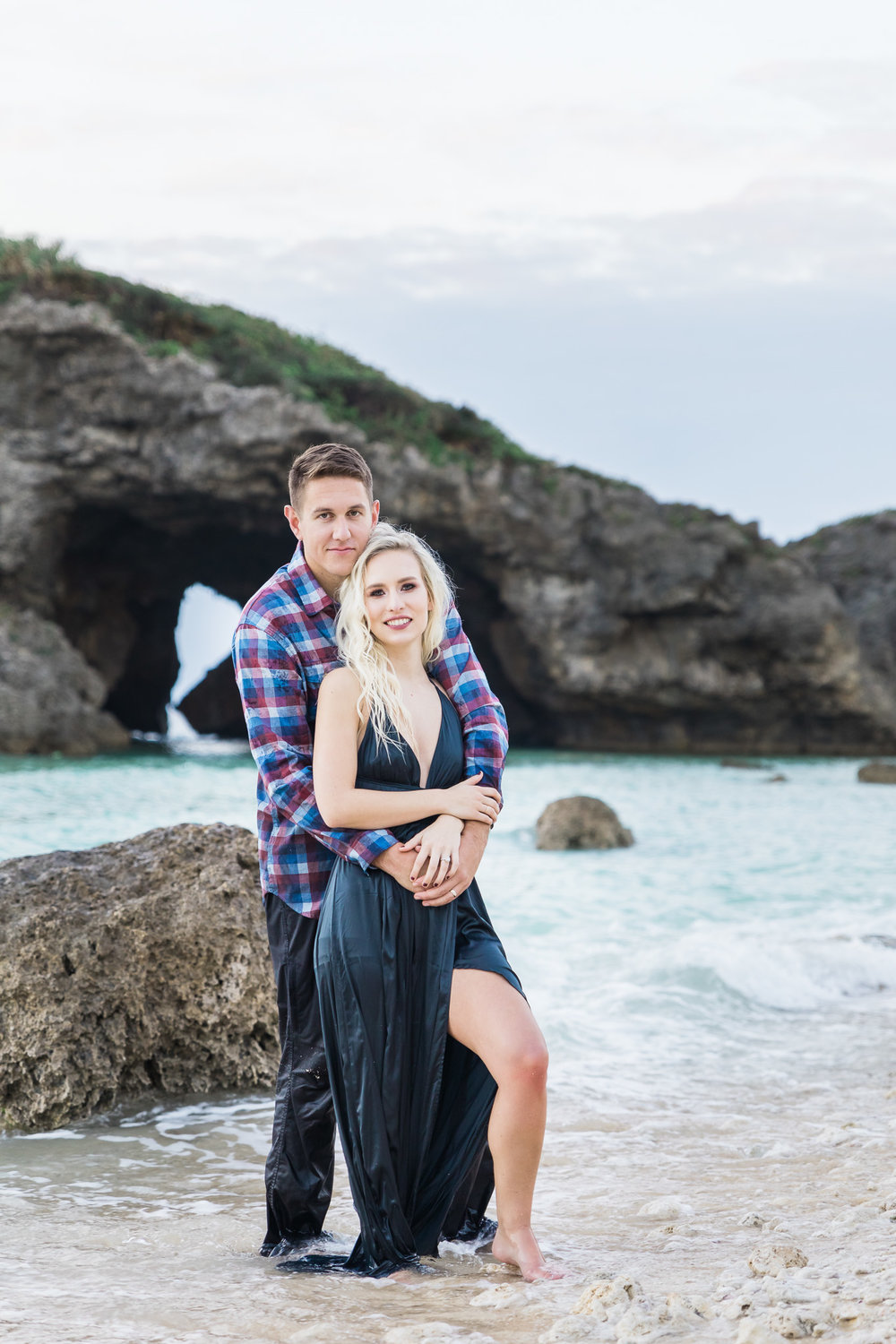 Couples Session Zach and Kelly-143.jpg